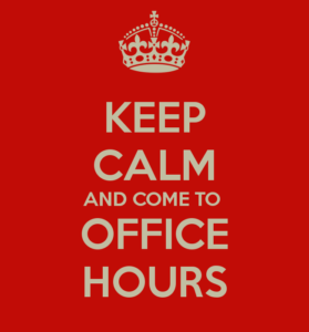 keep-calm-and-come-to-office-hours