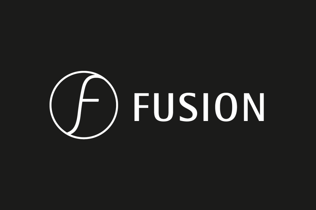 Fintech Fusion