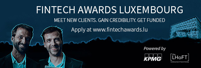fintech-awards-luxembourg