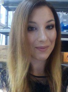 Tatjana-de-Kerros-Startup-Builder