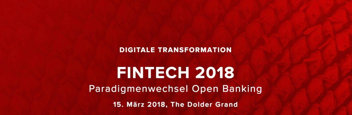 FinTech_2018___Finanz_und_Wirtschaft_Forum